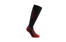 o-motion Professional Socks black
